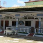 Sovannphoum Guesthouse, Sihanoukville