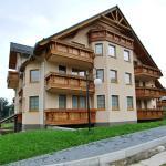 Apartamenty Panorama SunSeasons24, Karpacz