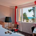 Hotel Pictures: Hôtel Beau Rivage, Argelès-sur-Mer