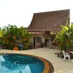 Yuwadee Resort, Chalong