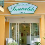 Residence Suite Smeraldo,  Riccione