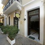 Casa Veneta, Chania Town