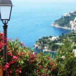 La Casetta Fra i Limoni,  Amalfi