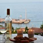Hotel Liberty 1, Agia Marina Aegina