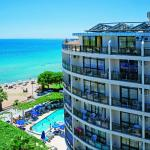 Orion Beach Hotel,  Didim