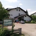 Pension Elisabeth, Sankt Kanzian