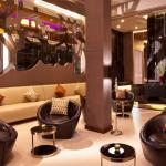 M2 de Bangkok Hotel, Bangkok
