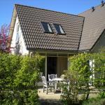 Domburg Holiday Resort, Domburg
