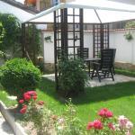 Fotos do Hotel: Velingrad La Casa, Velingrad