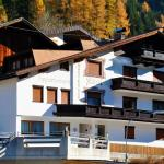 Hotellbilder: Gästehaus Resi, Jerzens