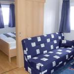 Hotel Pictures: Sievers Gasthaus, Winsen