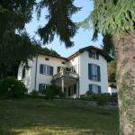 Villa Sofia, Bellagio