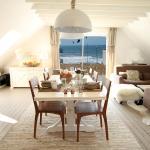 Hotel Pictures: Villa Providence-Maison d'Hôtes, Wimereux