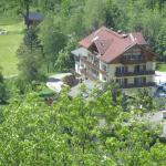 Appartment Slager, Bad Hofgastein