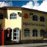 Hotel Pictures: Hotel Sol da Bahia, Porto Seguro