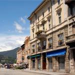 B&B Residenza Cavour, Como