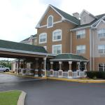 Country Inn & Suites By Carlson Nashville Opryland North,  Nashville