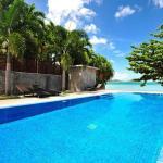 Chalong Beach Front Residence, Rawai Beach