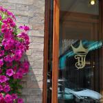 Hotel Igea, Padova