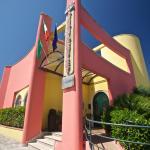 Lo Scacciapensieri Hotel & Restaurant,  Monteroni di Lecce