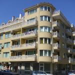 Hotellbilder: Apartment Bulgaria, Pomorie