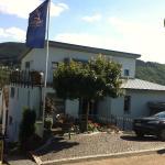 Hotel Pictures: Weingut-Aparthotel Olinger, Mehring