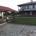 Hotellbilder: Villa Velika Holidays, Velika