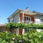 Hotellbilder: Guest house Valchevi, Obzor