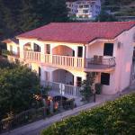 Apartments Anamarija, Makarska