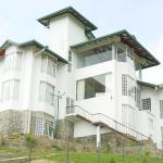 Club Lespri, Kandy