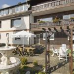 Pension Haus Talblick, Winterberg