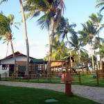 Serrambi Resort,  Porto De Galinhas