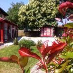 Hotel Pictures: Antaviana Club Cultura, Vernejo