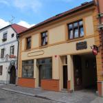 Hostel Singer Pub, České Budějovice