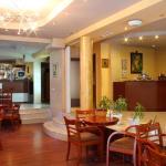 Φωτογραφίες: Fenix Hotel, Μπλαγκόεβγκραντ