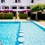 Hotel Pictures: Apartamentos Orange Park Orange Costa, Benicàssim