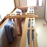 Tamaya Youth Hostel, Ibusuki