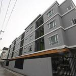 Mint Residence, Bangkok
