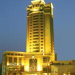 Hotel Pictures: Grand Mercure Dongguan Humen, Dongguan