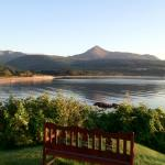 Hunters Guest House,  Brodick