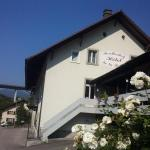 Hotel Pictures: Forellenhof Hotel de la Truite, Frinvillier