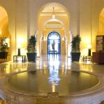 Alhambra Thalasso - Warwick Hotels, Hammamet
