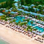 Beyond Resort Khaolak - Adults Only, Khao Lak
