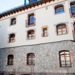Hotel Pictures: Apartamentos Sorripas, Bielsa