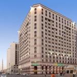 Al Haram Hotel - Al Rawda, Al Madinah
