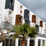 Althea Palace Hotel, Castelvetrano Selinunte