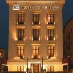 Domenii Plaza by Residence Hotels, Bucharest