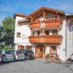 Hotel Sonnenhof Bed & Breakfast, Innsbruck