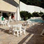 Apart Hotel Atlantic City Salvador,  Salvador