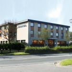 Hotel Pictures: Wehrmann-Blume, Wunstorf